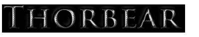 Thorbear
